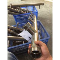 分水器,304不锈钢自来水集分水器,厂家定制