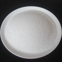 阴离子聚丙烯酰胺 饮用水级聚丙烯酰胺水处理絮凝剂PAM