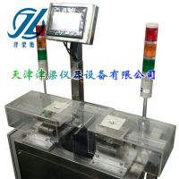 JLW-100g汽车零件高精度检重秤价格批发生产加工说明书