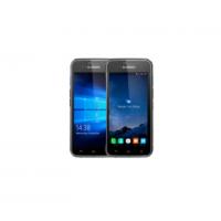 韩国蓝鸟BLUEBIRD BM180手持PDA,安卓和WINDOWS MOBILE系统