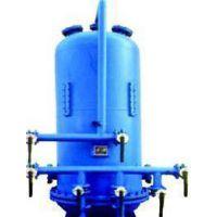深圳供应百汇净源牌BHCY型常温过滤式除氧设备