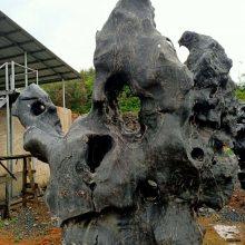 太湖石奇石 英德景观石 太湖石假山 奇石批发价格 做假山的石头