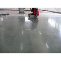 辽阳生产销售混凝土高强度密封固化剂施工工艺