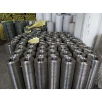 [环航网业]0.6毫米304碰焊网 30米一捆价格多少钱