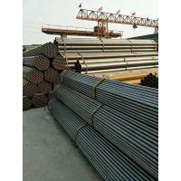 焊管 格 聊城圣铨商贸焊管厂家