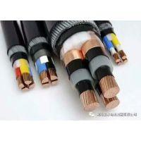 金水牌WDZ-YJY电缆价格,郑州二厂电线电缆销售门店