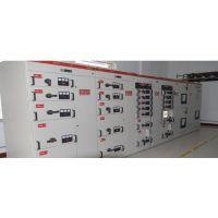 齐齐哈尔格邦电气设备厂家直销GGD MNS GCS KYN28