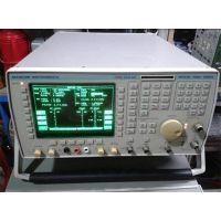 英国马可尼2966A无线电综合测试仪 回收/维修IFR2966A