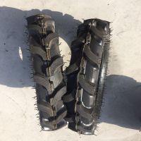 供应6.50-16 R-1人字花纹 农用拖拉机轮胎550-16 加厚耐磨 电话15621773182