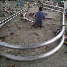 精细化工管链输送机 粉体颗粒原料输送设备 山东专业生产