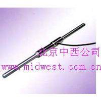 中西(HLL特价)钢筋应力计(12-25mm) 型号:DD18/JXG-1库号:M402306