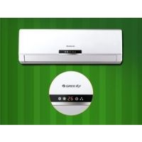 格力空调 大挂机冷暖定频 2匹 KFR-50GW