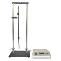 供应良益LLX-4单摆实验仪