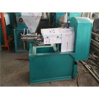 螺旋型榨油机 液体榨油机 榨油机