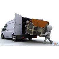 北京到武汉 长沙 广州 深圳物流公司免费提货 大件设备运输 行李托运 长短途搬家公司