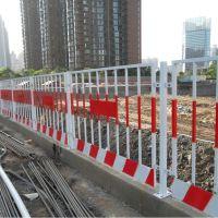 工地施工围挡 建筑基坑临边护栏 电梯井口防护网厂家直销