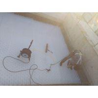 斜管蜂窝填料,曝气器,斜管蜂窝填料 华信18738116172