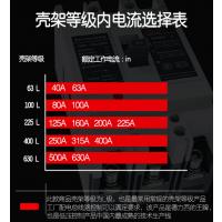 http://himg.china.cn/1/4_593_1058835_729_800.jpg