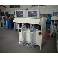 粉包装机 山西石膏粉包装机 操作简单 使用方便