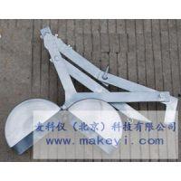 JY3798 不锈钢污泥取样器 京仪仪器
