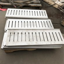 金聚进 泰州304污水井盖板 不锈钢下水道处理盖板