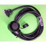 Lapp数据电缆型号26121