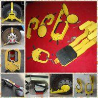 车轮锁的结构、汽车锁价格、车轮锁