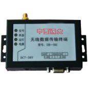 中西(LQS特价)4G无线数据传输终端(中西器材) 型号:AD06-M67815库号:M67815