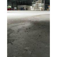 珠海南屏、湾仔镇水泥地抛光固化、厂房水泥地翻新、车间地面无尘处理