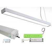 LED线型灯,深圳LED线型灯批发