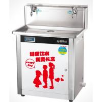 四川幼儿园直饮机、成都幼儿园专用饮水机、碧丽温开水机价格实惠