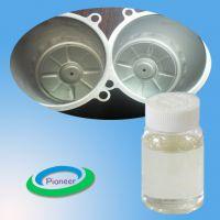 不锈钢钝化液 不锈钢强力钝化液 不锈钢白色钝化液