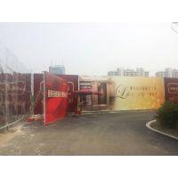 上海展会展台设计搭建公司-上海束影文化-各类舞台设备,搭建人员