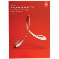 供应Adobe文档通讯加密器X pro9.0中文增强版