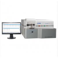 广东江门InnovateT5F型全谱直读光谱仪 杰博CCD直读光谱仪价格