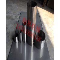 直销石油筛管价格低精密过滤筛管水帽中排装置滤网可定制
