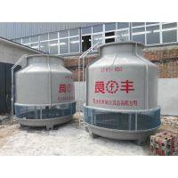 天津冷却塔哪的性价比?天津良丰牌冷却塔
