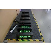 MES之制造企业车间生产管理