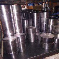 生产销售不锈钢承插焊管帽 45度斜三通 304 沧州齐鑫
