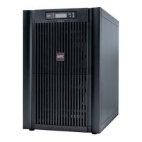 APC Smart-UPS RT 5000VA 230V No Batteries forChina