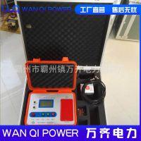 EST-220安全刺扎器 电缆安全刺扎器 遥控型高压电缆安全刺扎仪
