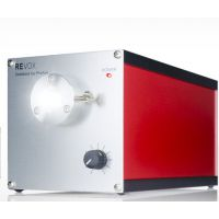 SLG-55,LED光源检测装置,REVOX莱宝克斯