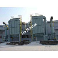 脉冲除尘器厂家直销质量过硬排放达标性能稳定