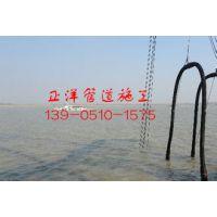 http://himg.china.cn/1/4_593_235110_330_220.jpg