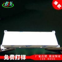 24064点陈液晶屏 收音机LCD显示屏报价,背光源厂家批发