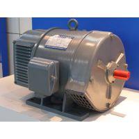 供应西安西玛电机Z2系列小型直流电动机