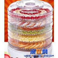 喀什食品自动烘干机 农产品烘干机