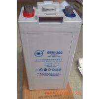原装有利蓄电池6-GFM-38 有利蓄电池12V38AH机房专用
