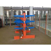 厂家直销 悬壁式货架 结构牢固 载重高 空间利用率高
