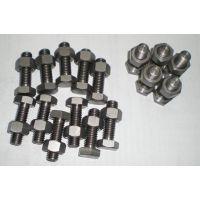 镍基高温合金Nimonic 80A力学性能